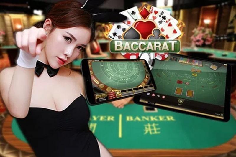 situs agen judi casino baccarat bakarat online terpercaya indonesia