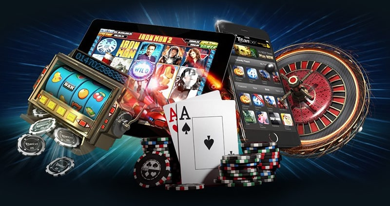 situs agen judi casino kasino online terpercaya indonesia deposit murah