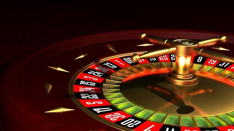 situs agen judi casino roulette rolet online terpercaya indonesia