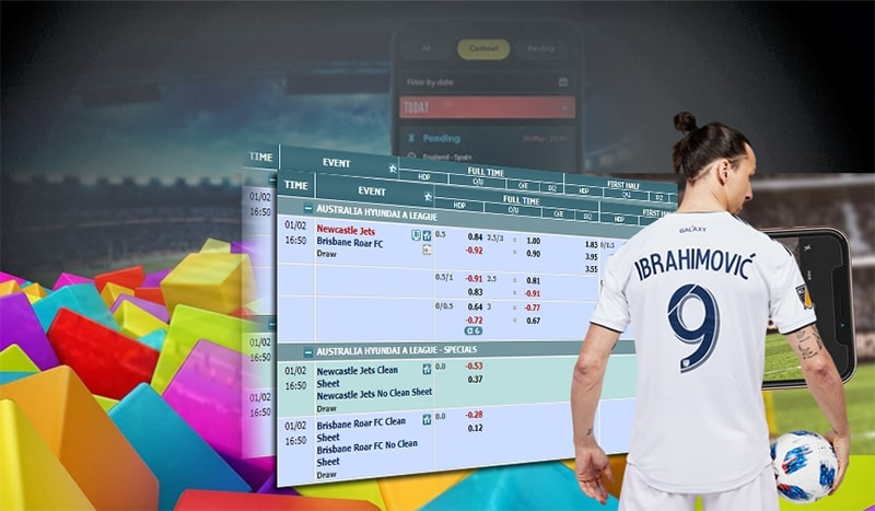 situs agen judi daftar bola sbobet sbowin online terpercaya indonesia