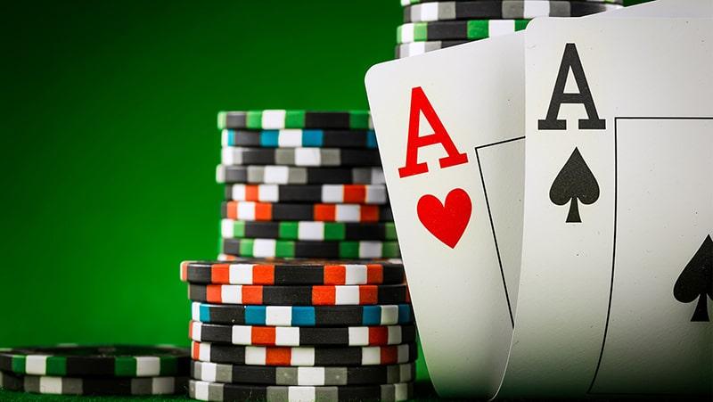 situs agen judi poker 88 poker88 online terpercaya indonesia