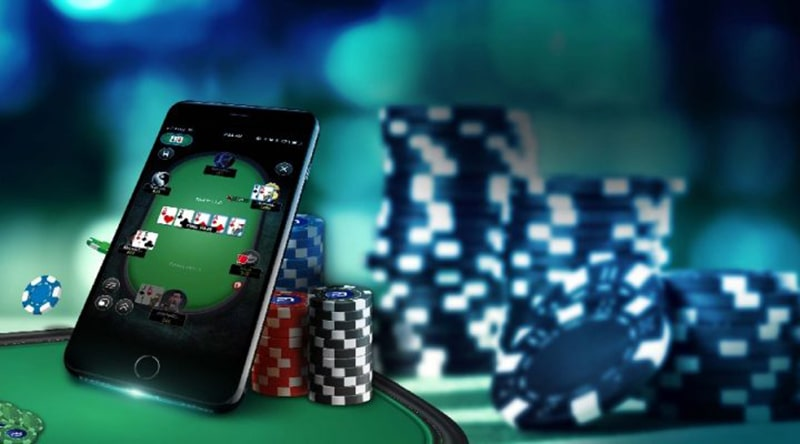 situs agen judi poker pkv games online terpercaya indonesia