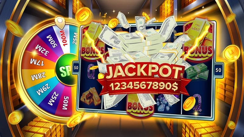 situs agen judi slot online bonus jackpot terbesar indonesia