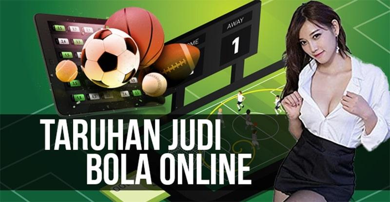 situs judi bola agen sbobet online terpercaya indonesia