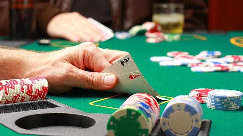 situs agen judi poker bandar qq bandarq online terpercaya indonesia